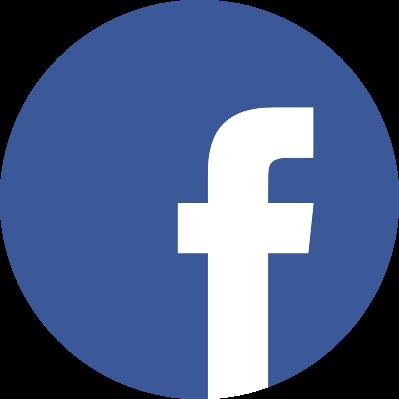 Facebook ViTmart.com
