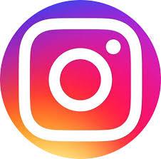Instagram ViTmart.Kymco