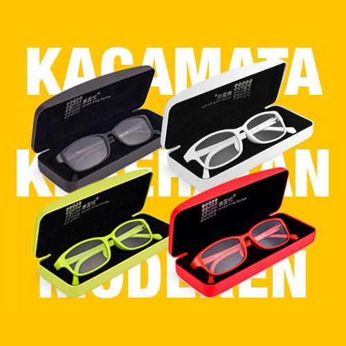 K-Ion_Nano_Kids_02