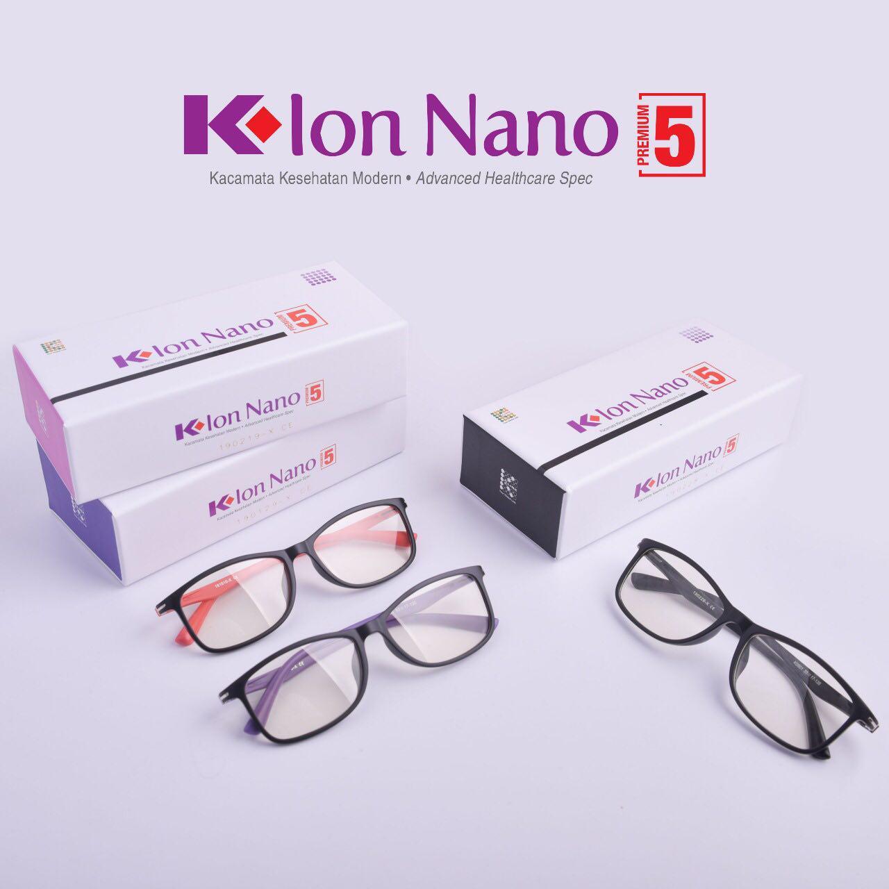 K-Ion_Nano_Premium5_01