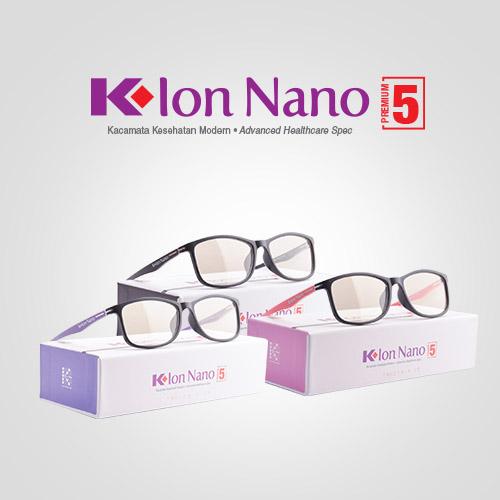 K-Ion_Nano_Premium5_02