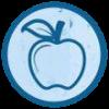 icon-snb-apel