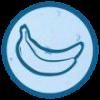 icon-snb-pisang