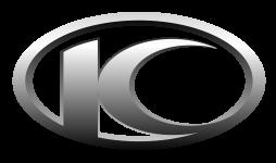 logo-Kymco-wo-text