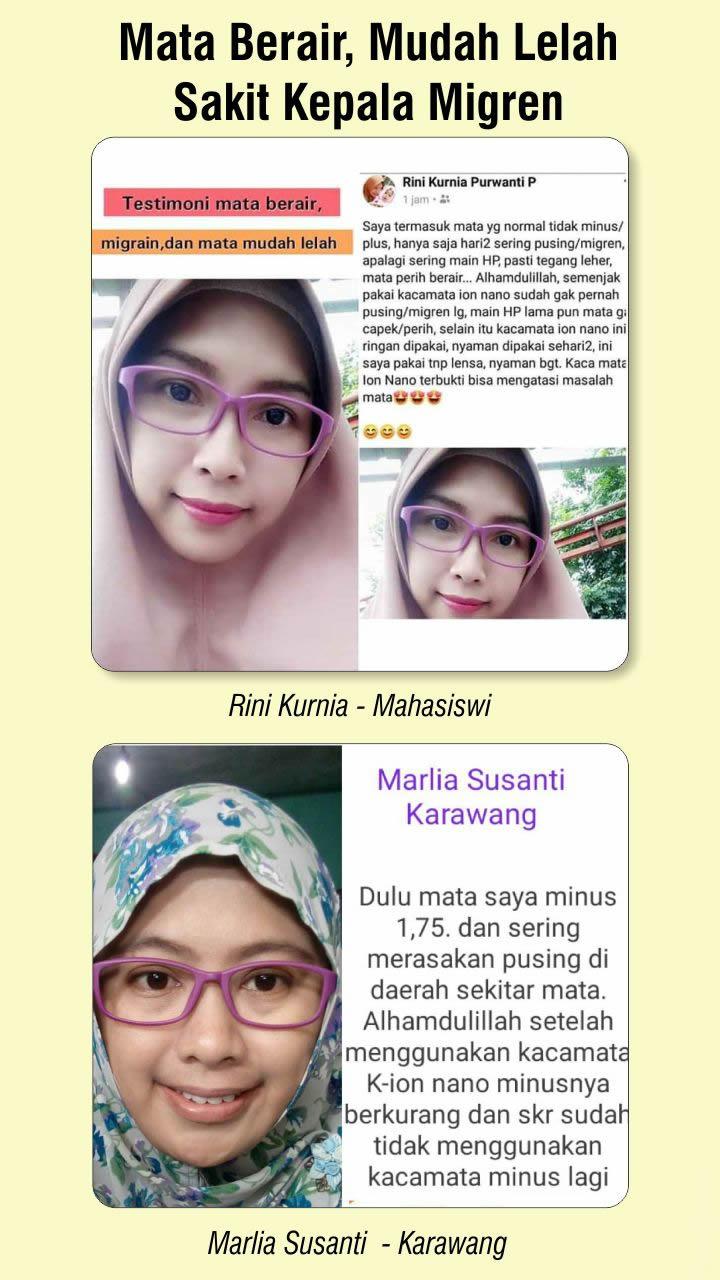 n12_Kacamata_Terapi_Ion_Nano